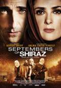 Septembers of Shiraz (2015) Poster #1 Thumbnail