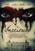 The Institute (2017) Poster #1 Thumbnail