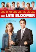 The Late Bloomer (2016) Poster #2 Thumbnail