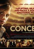 The Concert (2010) Poster #2 Thumbnail