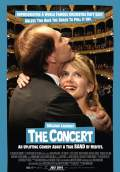 The Concert (2010) Poster #3 Thumbnail