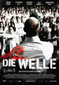 The Wave (Die Welle) (2008) Poster #1 Thumbnail