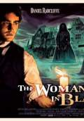 The Woman in Black (2012) Poster #7 Thumbnail