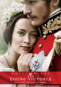 The Young Victoria (2009) Poster #4 Thumbnail