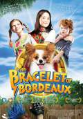 The Bracelet of Bordeaux (2009) Poster #1 Thumbnail