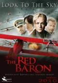 The Red Baron (2008) Poster #2 Thumbnail