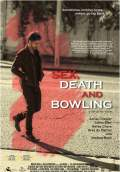 Sex, Death and Bowling (2015) Poster #1 Thumbnail