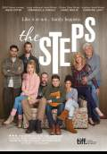 The Steps (2016) Poster #1 Thumbnail