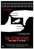 The Scenesters (2010) Poster #1 Thumbnail
