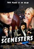 The Scenesters (2010) Poster #3 Thumbnail