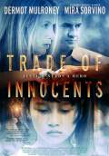 Trade of Innocents (2012) Poster #1 Thumbnail