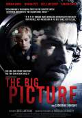 The Big Picture (2011) Poster #1 Thumbnail