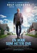 A Man Called Ove (2016) Poster #3 Thumbnail
