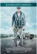 A Man Called Ove (2016) Poster #4 Thumbnail