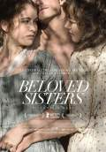 Beloved Sisters (2015) Poster #1 Thumbnail