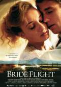 Bride Flight (2011) Poster #1 Thumbnail
