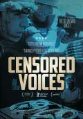 Censored Voices (2015) Poster #1 Thumbnail