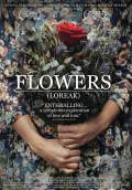Flowers (2015) Poster #1 Thumbnail