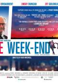 Le Week-End (2014) Poster #1 Thumbnail