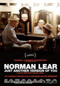 Norman Lear: Just Another Version of You (2016) Poster #1 Thumbnail