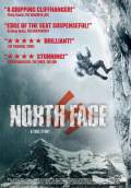 North Face (Nordwand) (2010) Poster #1 Thumbnail