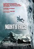 North Face (Nordwand) (2010) Poster #2 Thumbnail