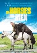Of Horses and Men (2014) Poster #1 Thumbnail