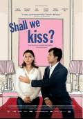 Shall We Kiss? (2009) Poster #1 Thumbnail