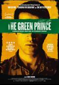 The Green Prince (2014) Poster #1 Thumbnail