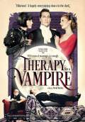 Therapy for a Vampire (2014) Poster #1 Thumbnail
