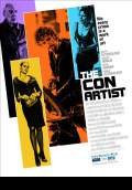 The Con Artist (2011) Poster #1 Thumbnail