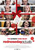 Red Nose Day Actually (2017) Poster #1 Thumbnail