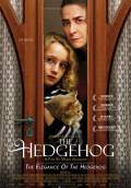 The Hedgehog (Le Hérisson) (2011) Poster #1 Thumbnail