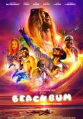 The Beach Bum (2019) Poster #1 Thumbnail