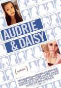 Audrie & Daisy (2016) Poster #1 Thumbnail