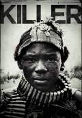 Beasts of No Nation (2015) Poster #2 Thumbnail