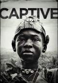 Beasts of No Nation (2015) Poster #3 Thumbnail