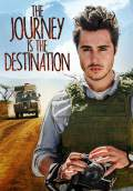 The Journey Is the Destination (2017) Poster #1 Thumbnail