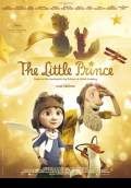 The Little Prince (2015) Poster #1 Thumbnail