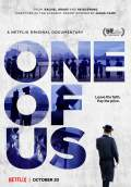 One of Us (2017) Poster #1 Thumbnail