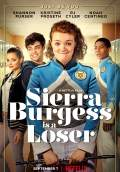 Sierra Burgess Is a Loser (2018) Poster #1 Thumbnail