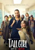 Tall Girl (2019) Poster #1 Thumbnail