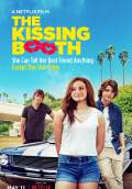 The Kissing Booth (2018) Poster #1 Thumbnail