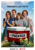 The Package (2018) Poster #1 Thumbnail