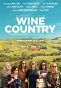 Wine Country (2019) Poster #1 Thumbnail