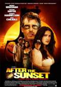After the Sunset (2004) Poster #1 Thumbnail