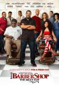Barbershop: The Next Cut (2016) Poster #1 Thumbnail