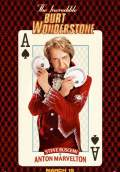 The Incredible Burt Wonderstone (2013) Poster #3 Thumbnail