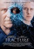 Fracture (2007) Poster #2 Thumbnail