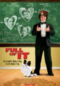 Full of It (2007) Poster #1 Thumbnail